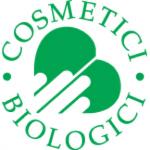 Cosmetici Biologici - Parafarmacia Omeopatica Latifi