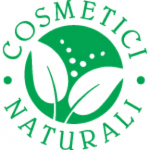 Cosmetici Naturali - Parafarmacia Omeopatica Latifi